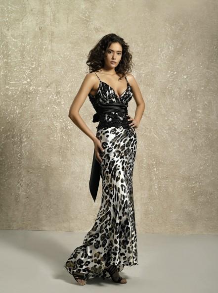 Платья Talay